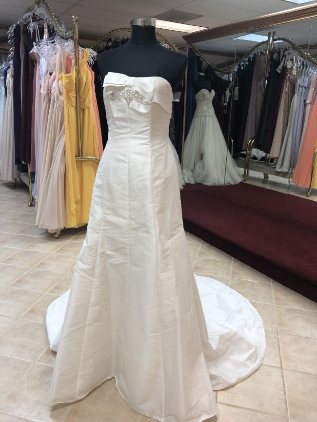 Joli Bridal J5152