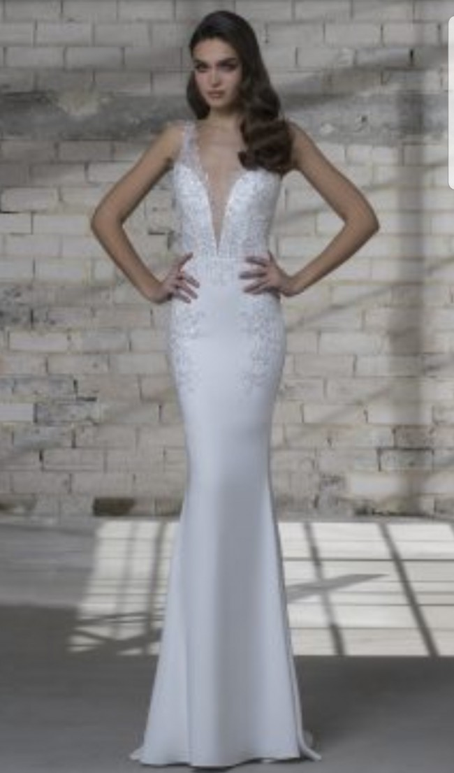Pnina Tornai, Love collection