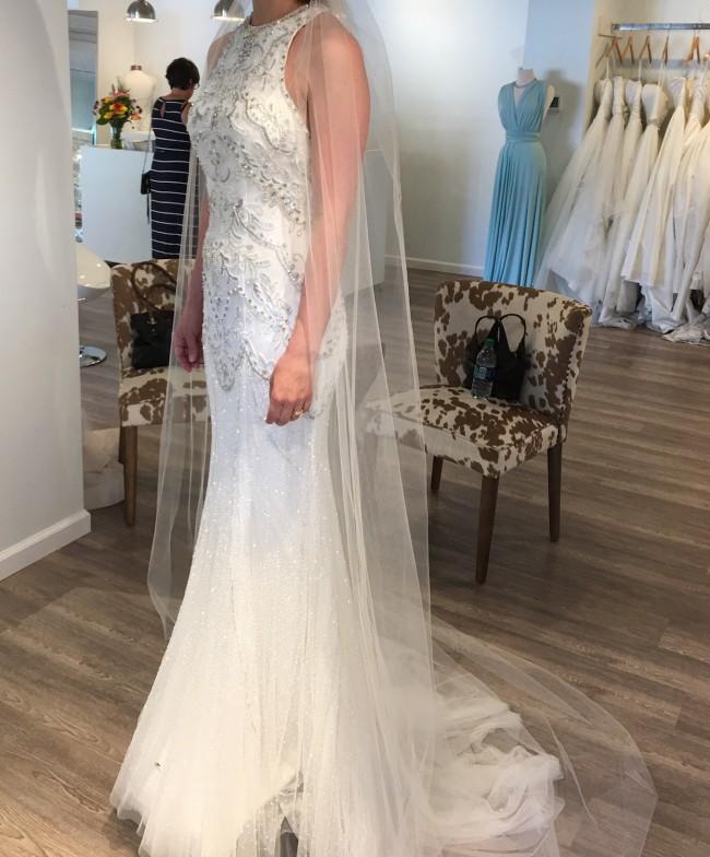 LaBelle Elaine's Bridal