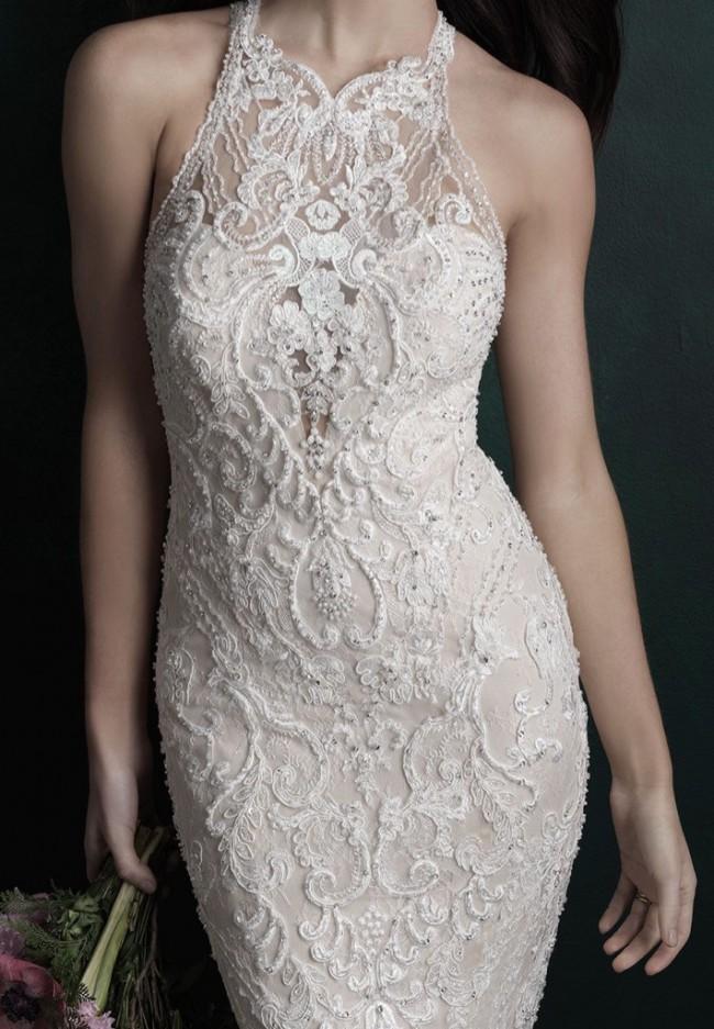 Allure Couture C508
