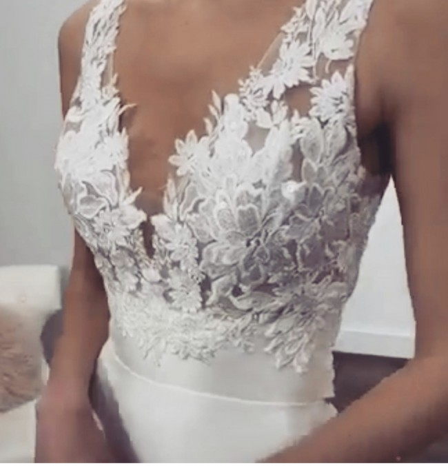 Sottero and Midgley Boden