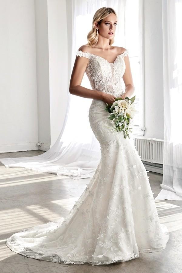 The Last Minute Bride Rin