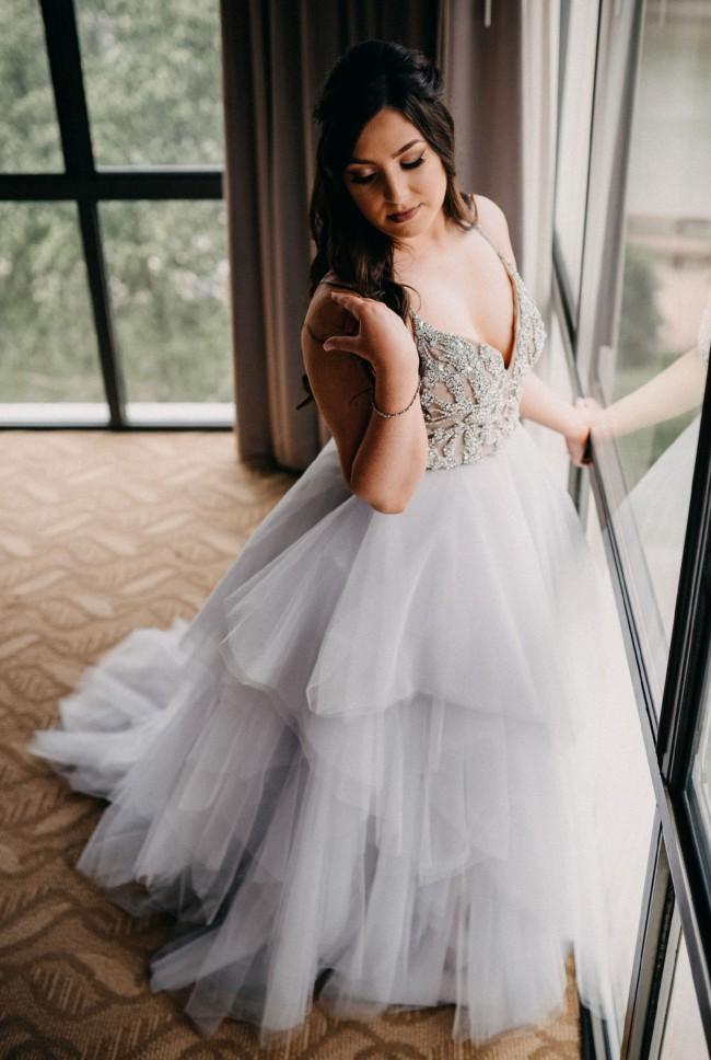 Hayley Paige Arlo