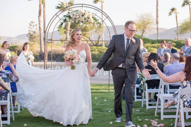 Allure Bridals Allure 9202
