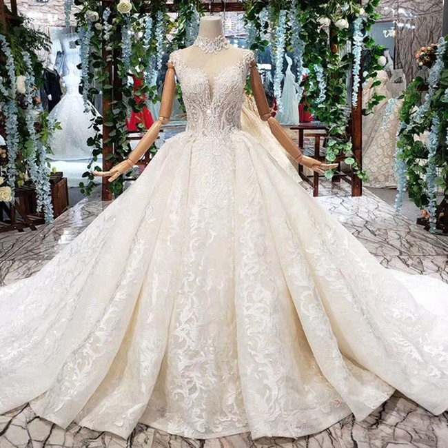 Versatile Bridals
