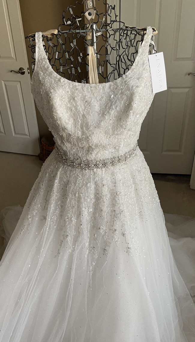 Enaura Bridal Aurora