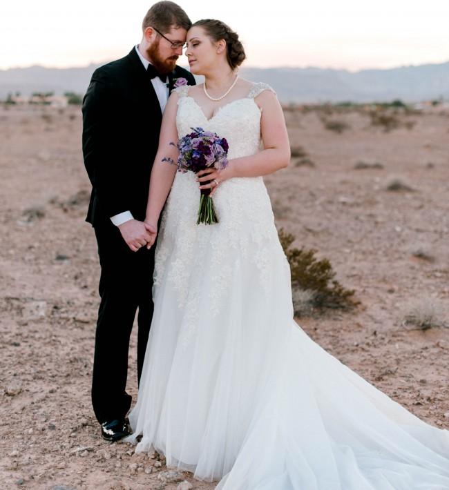 Morilee Merah Wedding Dress #3222