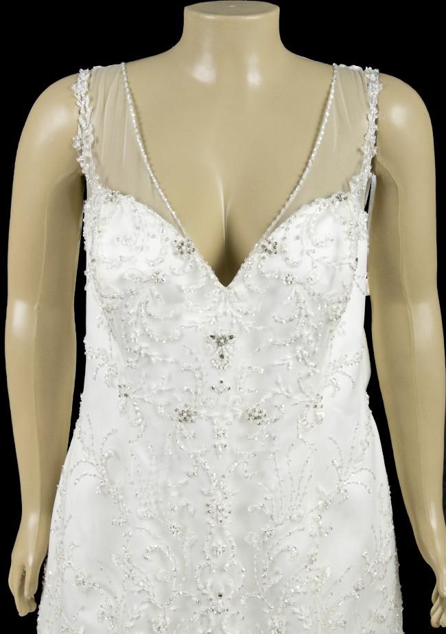 Impression bridal IB10268
