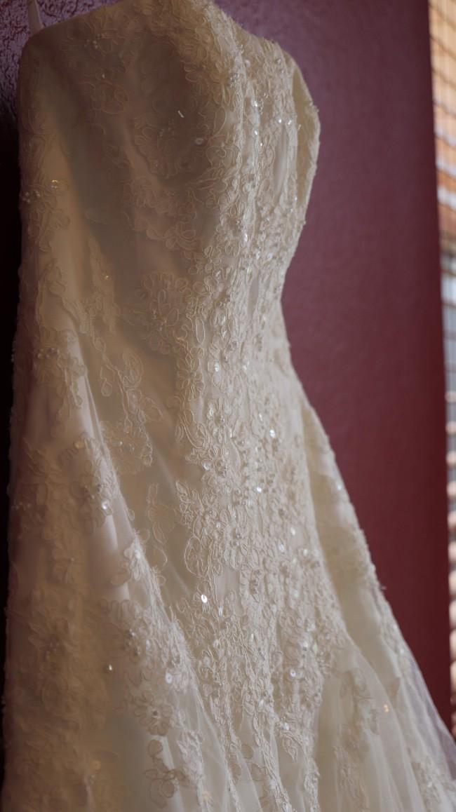 David's Bridal, 10043035