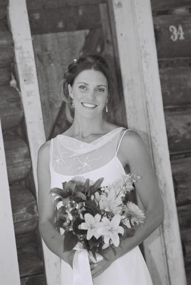 Lynne Carter, Isabella