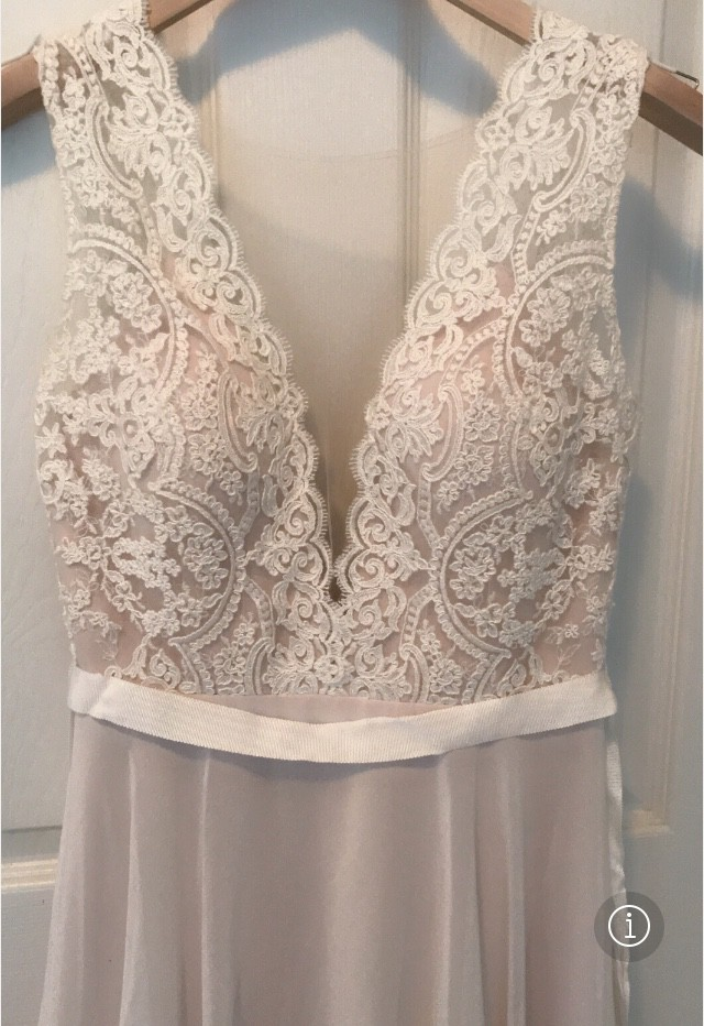 BHLDN, Willowby-Waters
