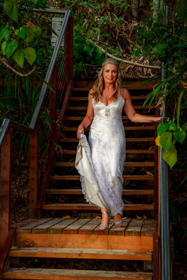 Wendy Makin, Juliet