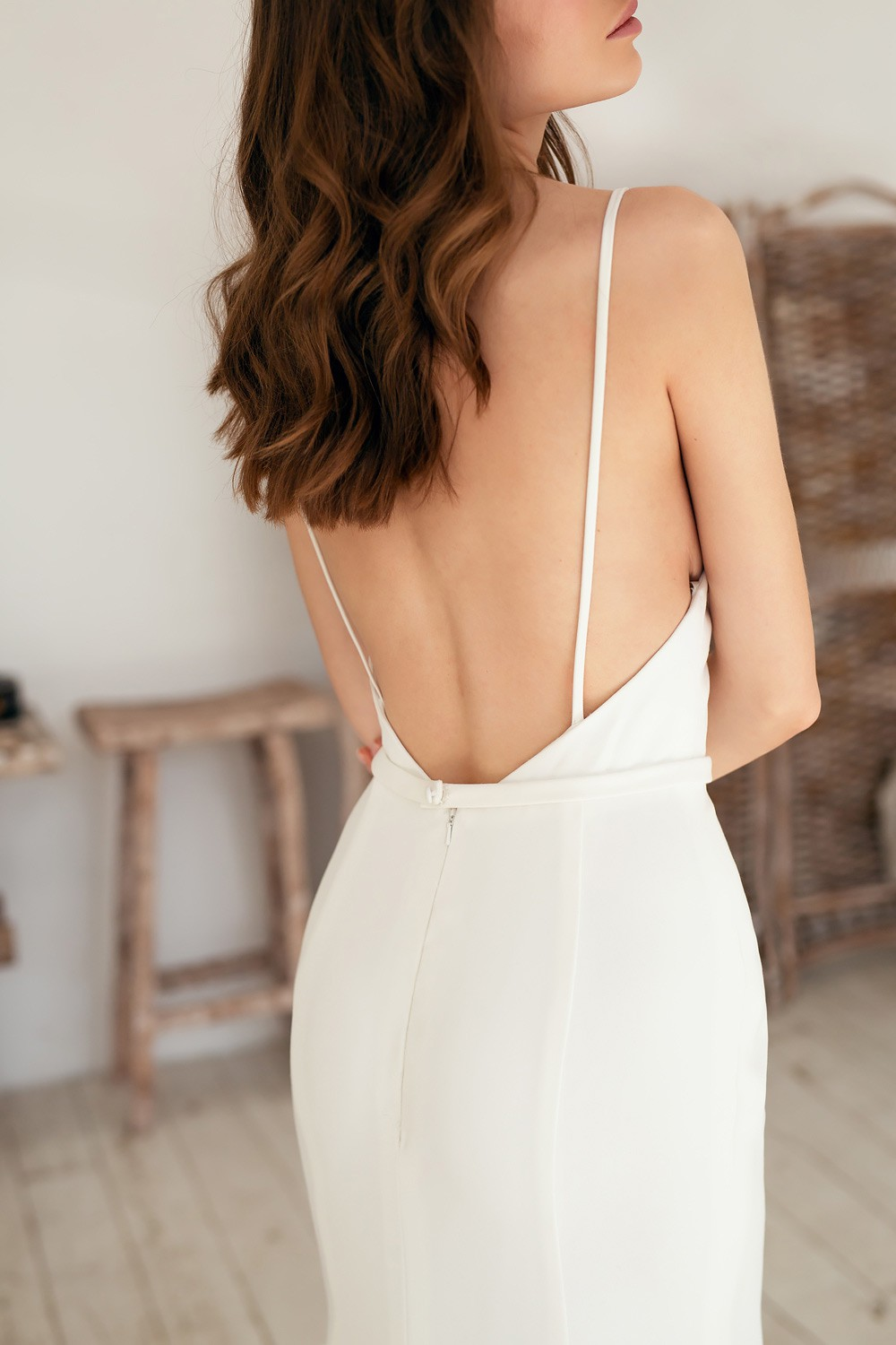 spell love lace slip dress > Clearance shop