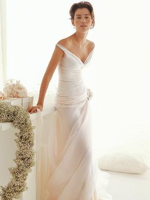 Le Spose Di Gio Classica CL 07