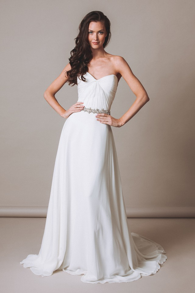 Kelly Chase Couture 20-Opal