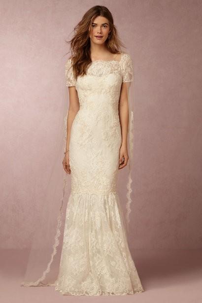 Marchesa Notte, Ephra Gown
