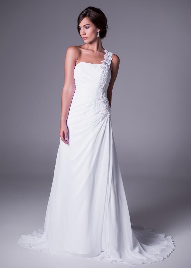 200 Wedding Dress
