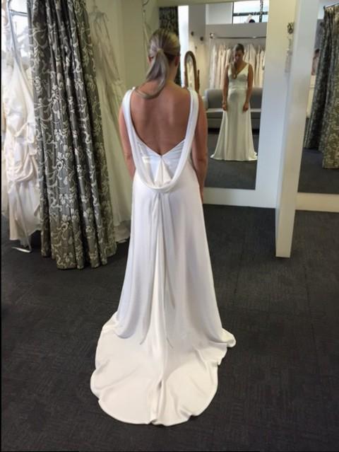Hera Couture Karialis