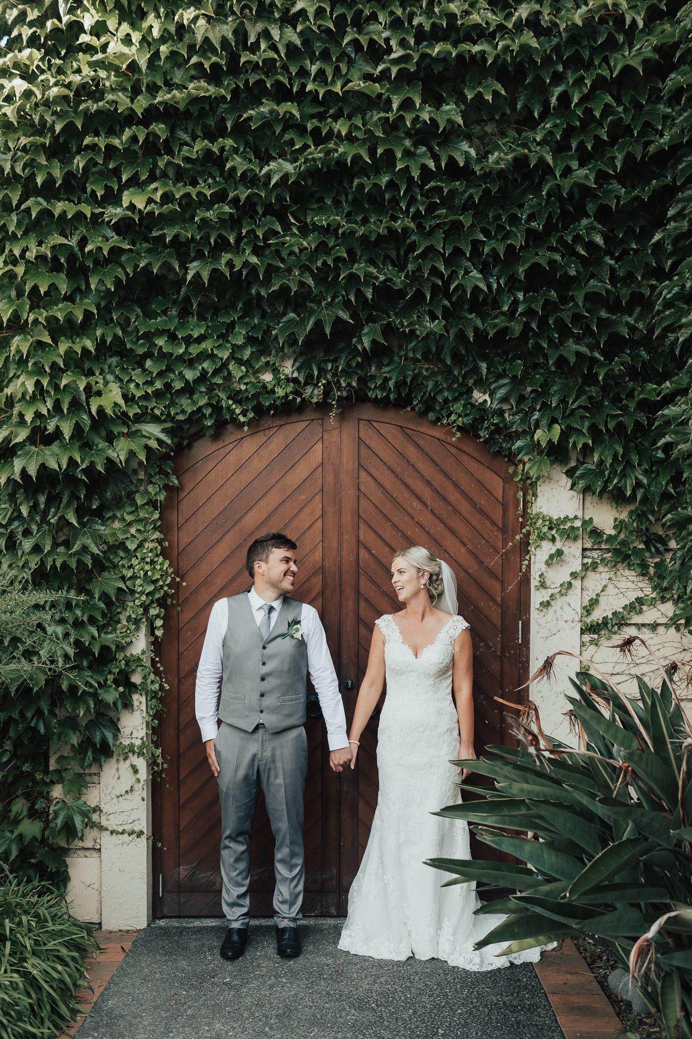 Stella York Poppy 18 Used Wedding Dress Save 18   Stillwhite