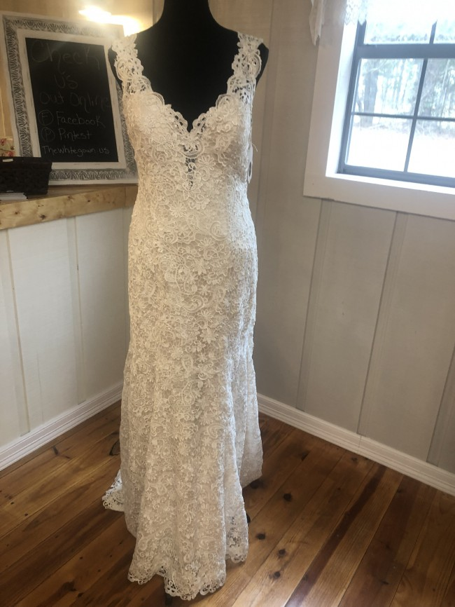 Maggie Sottero, Hope