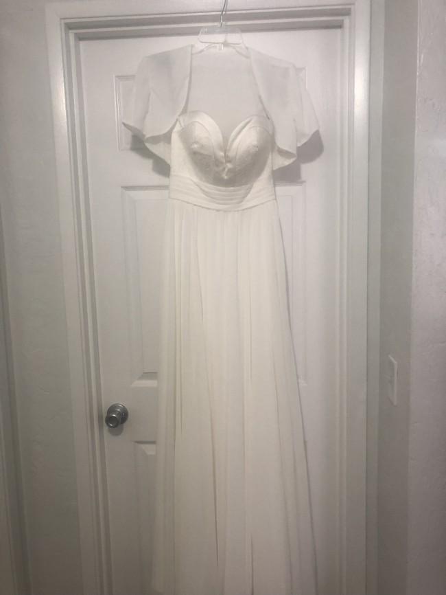 Marys Bridal Mb 1002