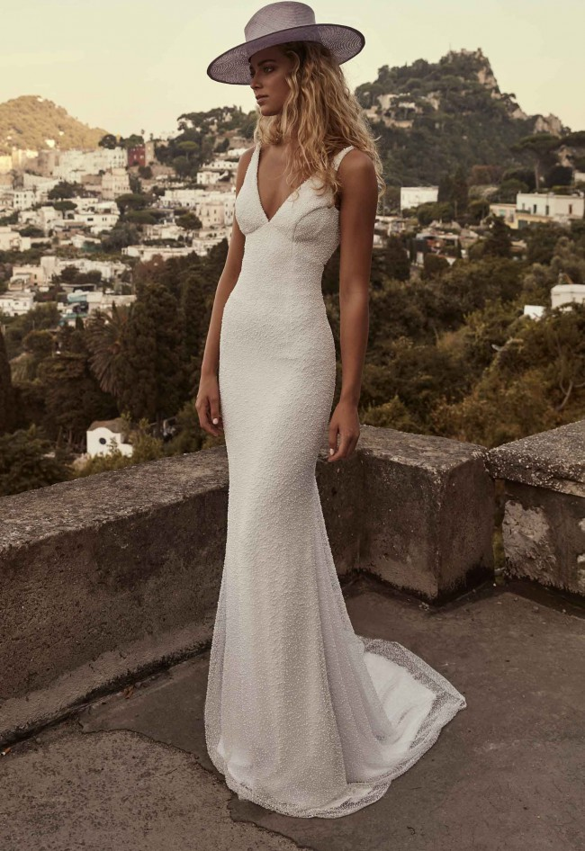 One Day Bridal Natalie Gown