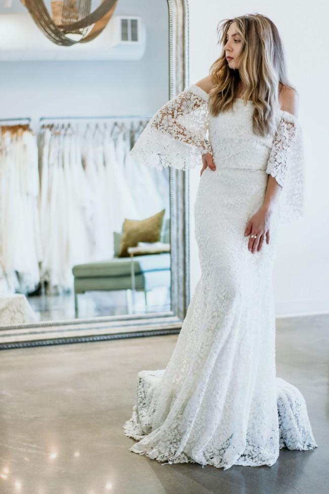 Theia Couture Sasha