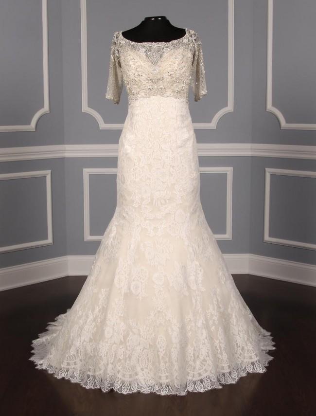 Allure Bridals, C341