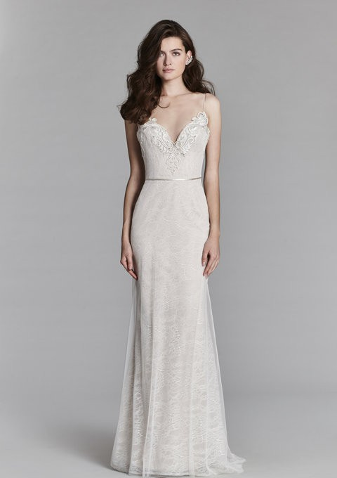 JLM Couture 8705