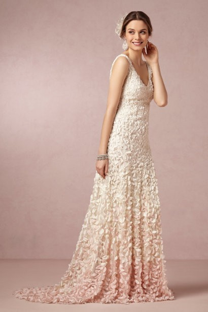 Theia Couture Emma
