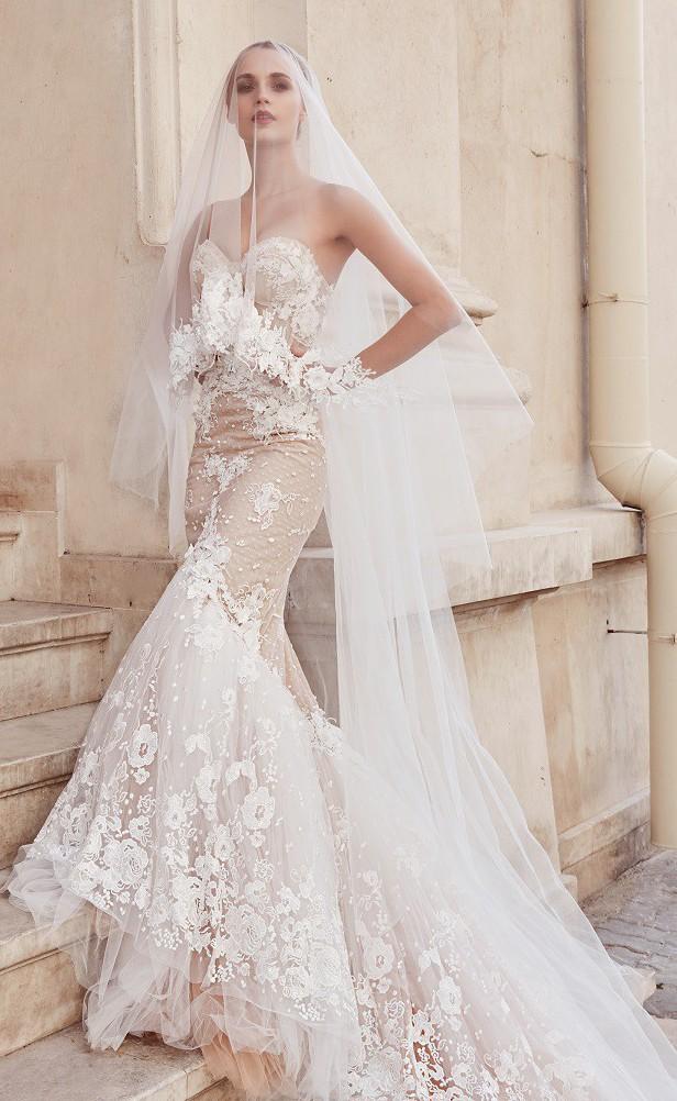Miriams Bride Fortuna