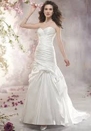 Alfred Angelo, 2361