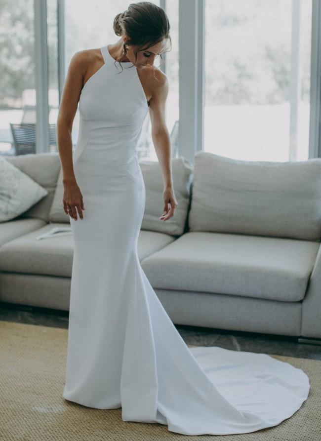 Brides By Design Cammie