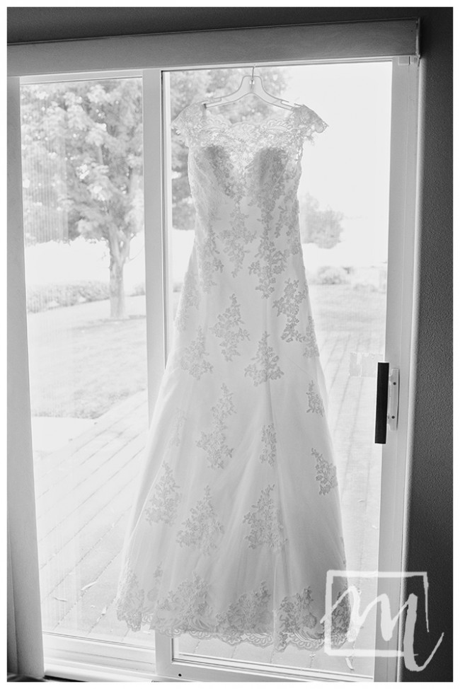 Alfred Angelo 2407