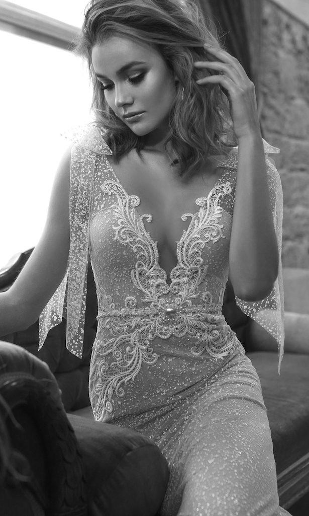 Julie Vino Custom Made Romanzo by Julie Vino