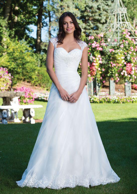 Sincerity Bridal, Sincerity 3931