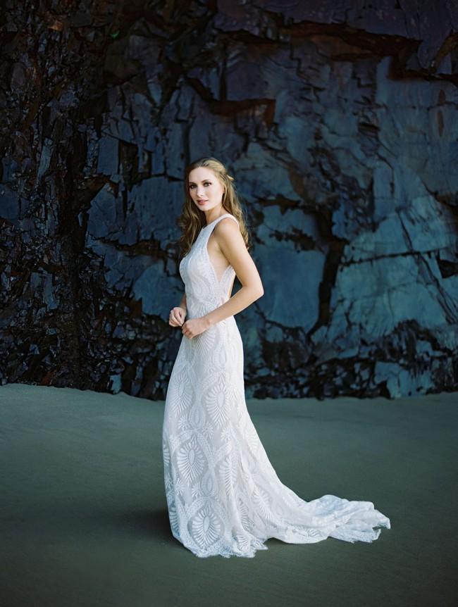 Wilderly Bride Marlowe