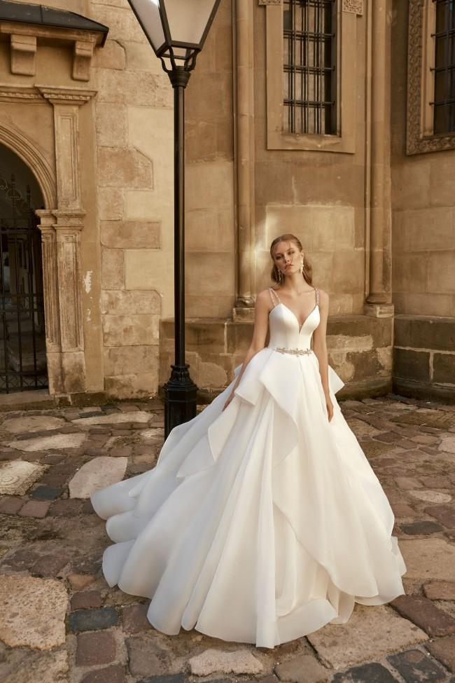 Maxima Bridal Lucia
