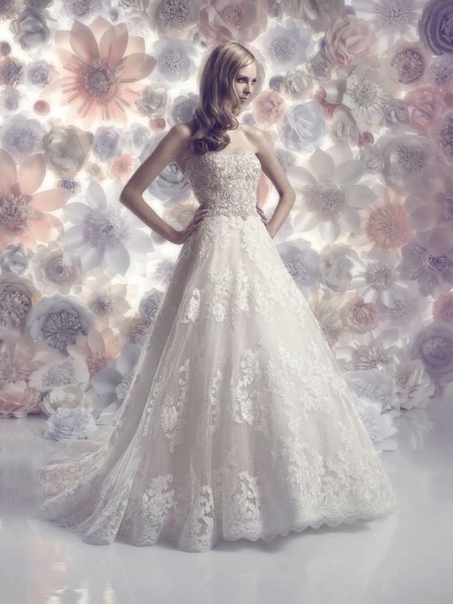 Amare Couture B098