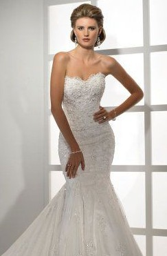 Sottero and Midgley Tracey