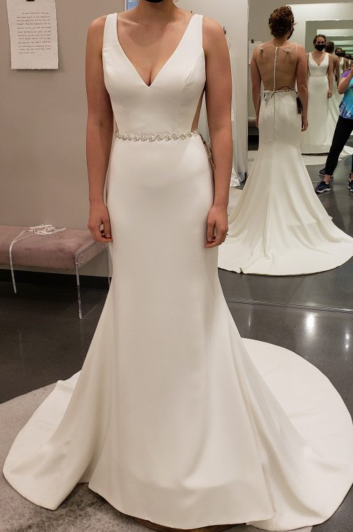 Theia Couture Lotus #890599