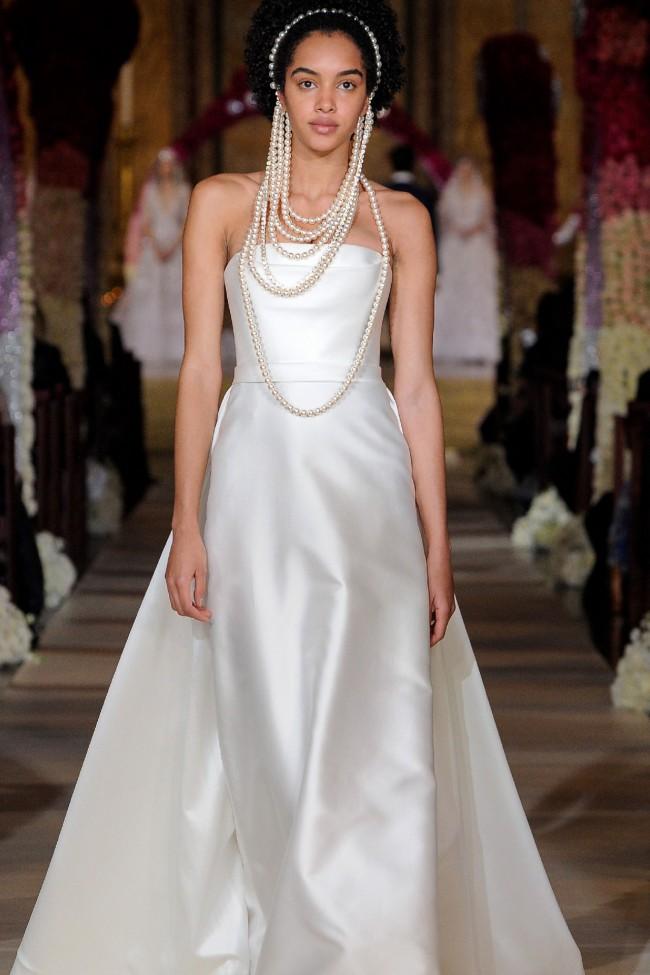 Reem Acra Time Stood Still Dress-- Unworn!