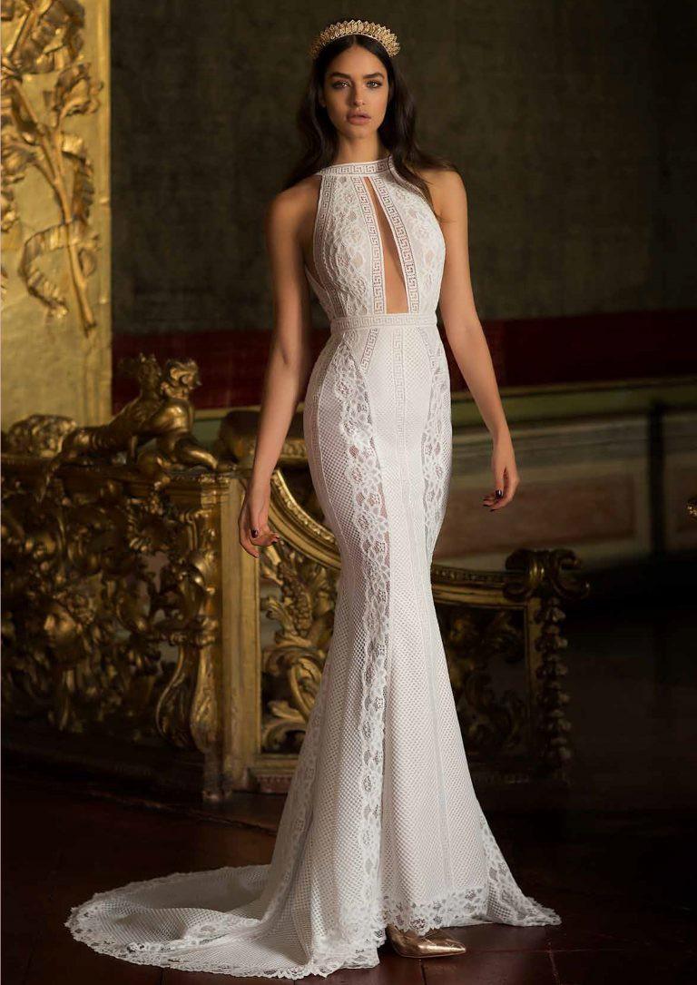 online store 73341 97054 Valentini Spose, V1141, Size 4