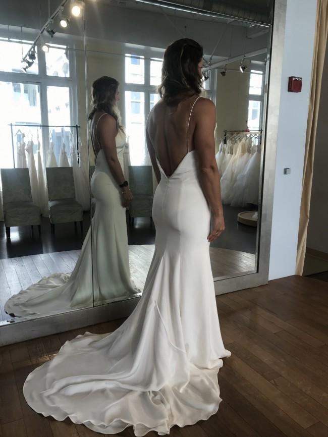Tara Lauren Devon