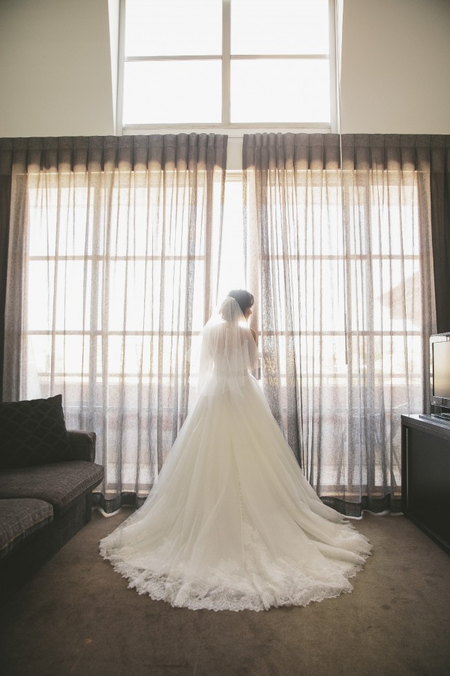 Allure Bridals, 9073