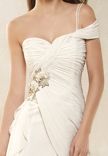 Alfred Angelo 8514
