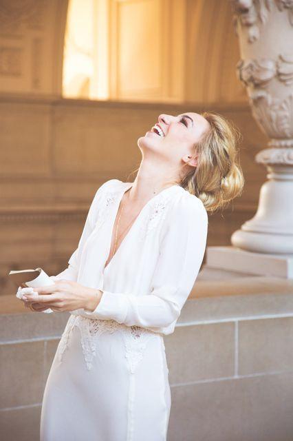 97f97b5842d Stone Cold Fox Alabama Gown Second Hand Wedding Dress on Sale 25 ...