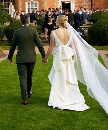 Le Spose Di Gio, CL10