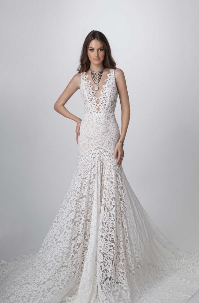 Rish Bridal