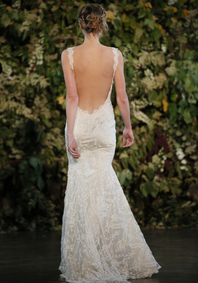 Claire Pettibone, Elizabeth (as new, unworn)